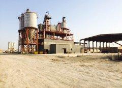 南京矿渣立磨生产线投建哪家供应商可靠