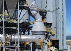 生产石棉矿粉的大型机械设备哪里有