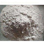 磨400目微粉用矿渣立磨工作原理