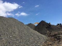 加工高炉矿渣用矿渣立磨优势
